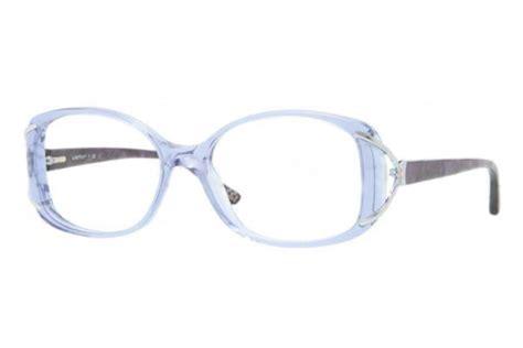 luxottica lu 4337b eyeglasses free shipping go optic