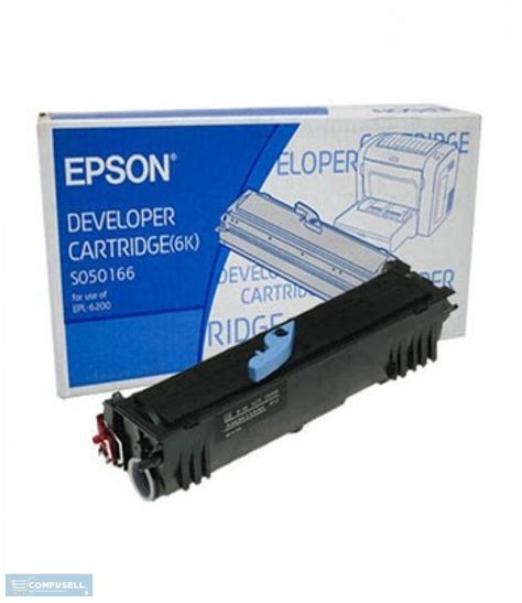Toner Printer Epson epson original 4518 6200 toner cartridge s050166 buy