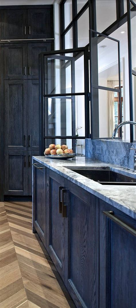 dark wood cabinet kitchens cabinet colors cabinets and floors on pinterest