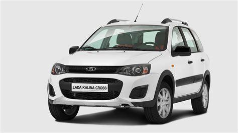 Auto Lada by Lada Auto Fi