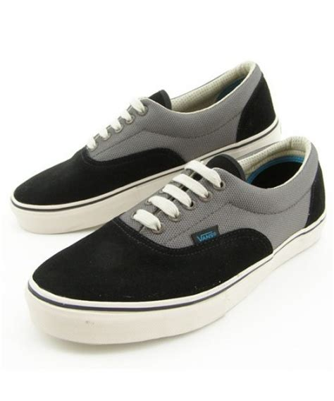 buying caring for your vans shoes