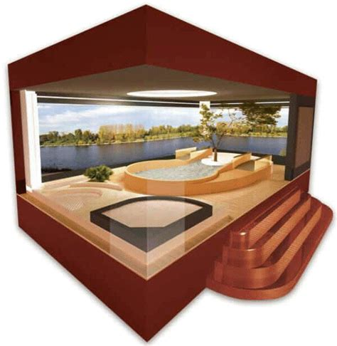 dog houses luxury dog house modern pet house design gif 600 215 616 dogs pinterest