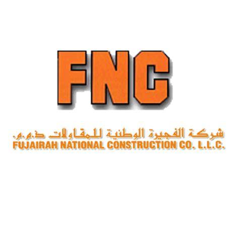 design engineer job uae design engineer hvac jobs in uae dubai united arab