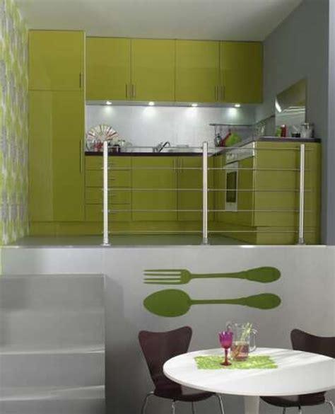 Ordinary Rideau Cuisine Moderne Jaune  #9: 58550876.jpg