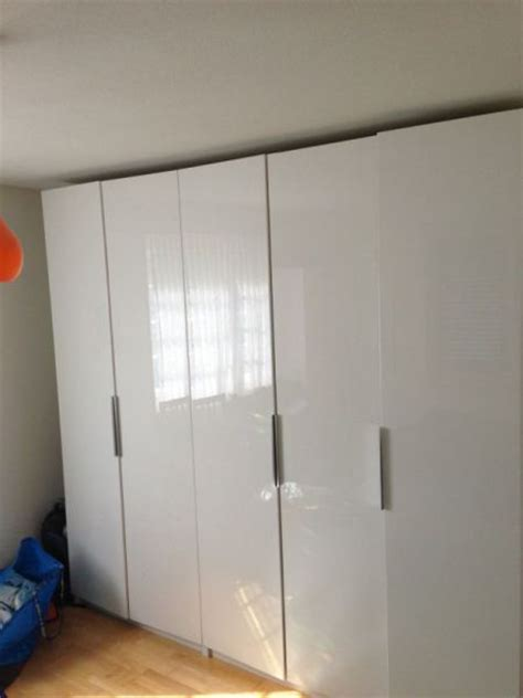 white wardrobes for sale your local deals and advert