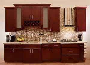 Kitchen Cabinets Set by 10 215 10 Kitchen Cabinets Sets Kitchen Artfultherapy Net
