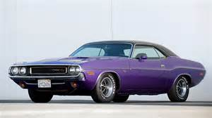 purple dodge car showcase dodge challenger wallpaper