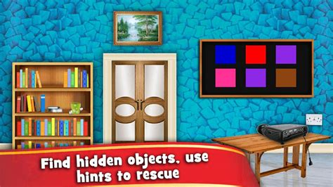 100 Floors Free Level 17 - 100 doors escape puzzle apk free puzzle