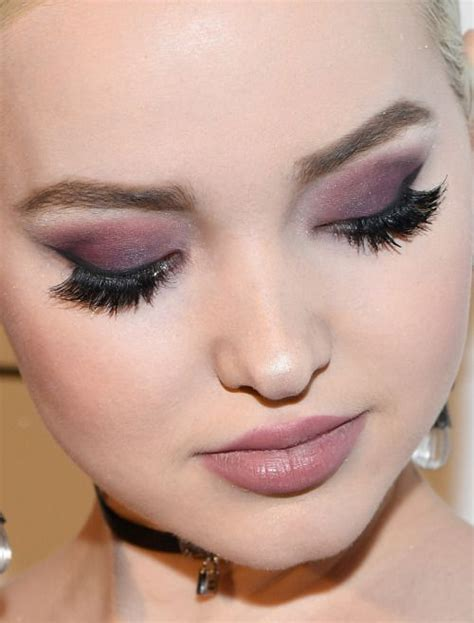 dove cameron eye color best 25 carpet makeup ideas on carpet