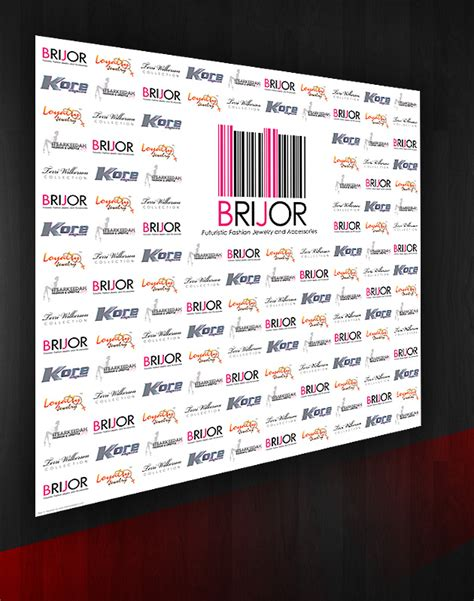 design red carpet backdrop runway step n repeat backdrops