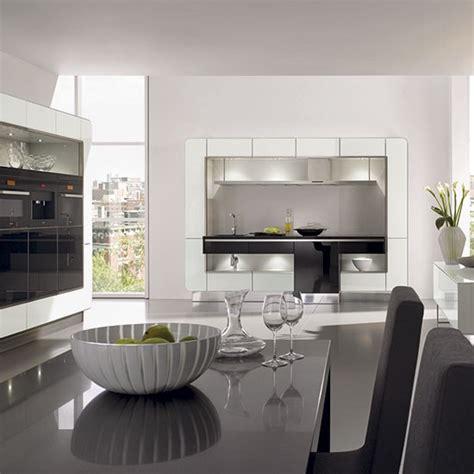 Freestanding Kitchen Ideas by Freestanding Kitchens Housetohome Co Uk