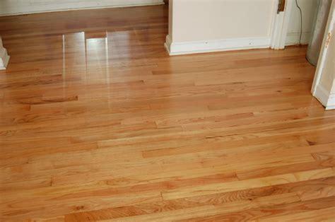 oregon hardwood floors before after hardwood floors salem oregon willamette