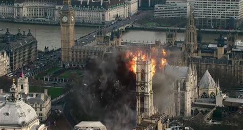 film fallen in london movie review london has fallen you don t know jersey