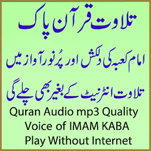 download mp3 free quran download daily quran mp3 audio tilawat apk on pc