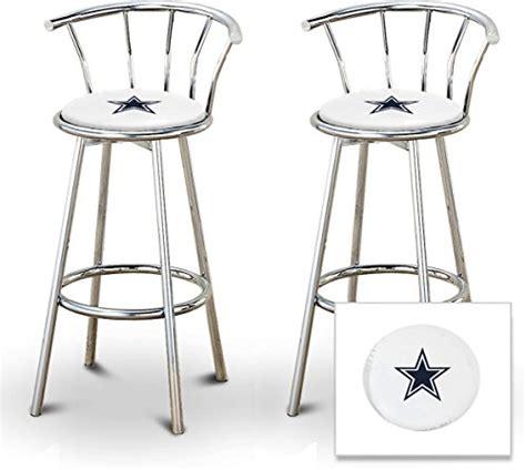 Dallas Cowboys Bar Stool Covers by Cowboys Bar Stools Dallas Cowboys Bar Stool Cowboys Bar