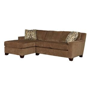 Baer Furniture by Sectionals Naples Fl Green Room Interiors