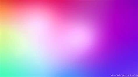 color texture 1920x1080 color wallpaper wallpaper background color