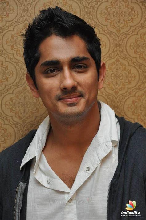 actor siddharth news siddarth photos telugu actor photos images gallery