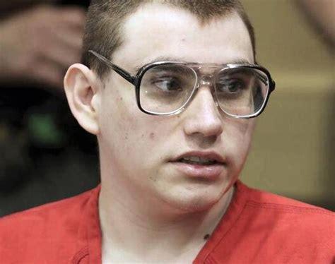 nikolas cruz parkland school shooter    trial  early  judge  world