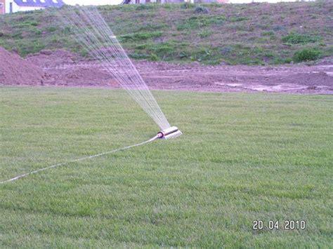 Heizung Wasserdruck Sinkt by Regner Baublog Alexey