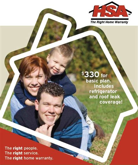 home warranty home protection plan
