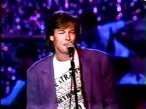 all i need wagner wagner quot all i need quot live 1988