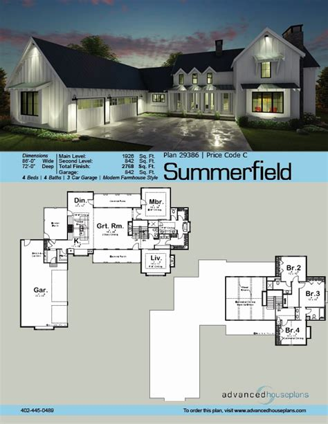 Beautiful L oconnorhomesinc beautiful l shaped houses with