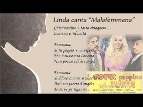 film horror gratis in italiano youtube film gratis da vedere horror in italiano