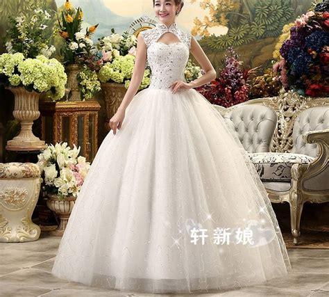 fotos de vestidos de novia unicos vestido de novia vistage nuevo 289 000 en mercado libre