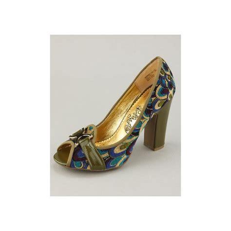 Found Amazingly Stylish Peep Toe Janes by 1000 Images About Shoes On Franco Sarto Peep