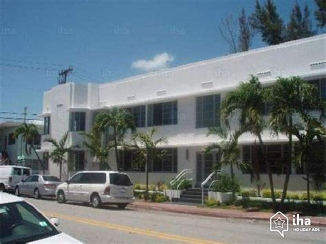 Apartments Efficiency For Rent In Miami Studio Flat For Rent In Miami Iha 47766