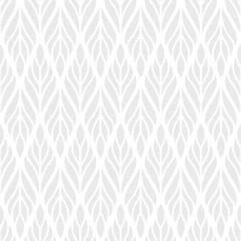pattern batik hitam putih background batik vectors photos and psd files free download