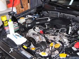 2000 Subaru Outback Engine Subaru Outback Engine Gallery Moibibiki 4
