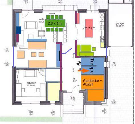 Haus 9m Breit by Unbeendet Ideen F 252 R Gro 223 E Geschlossene Wohnk 252 Che Im