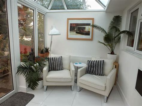 Ideas For Conservatory Interiors by Best 25 Conservatory Decor Ideas On