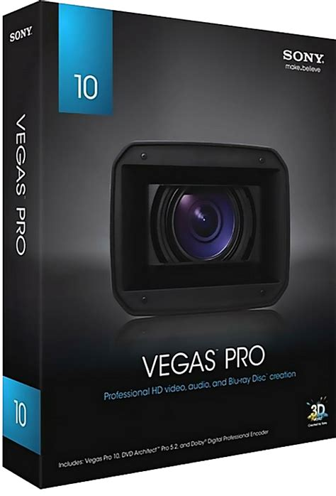 final cut pro or sony vegas blog posts
