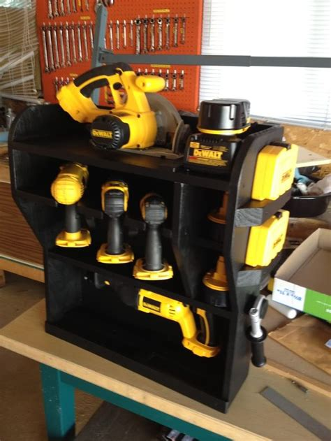 power tool storage 1000 images about workshop tool organization on pinterest