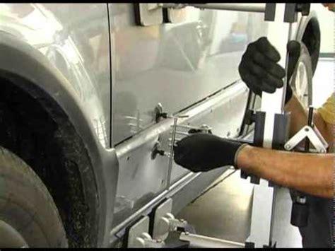 ventosa da carrozziere kit colla sistema di riparazione ammaccature con