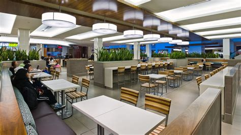 food court table design promenades cath 233 drale food court gha design retail