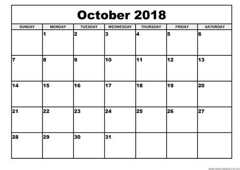 Galerry free printable planner 2018 minimalist