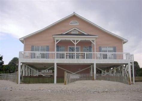 17 best images about edisto vacation rentals on