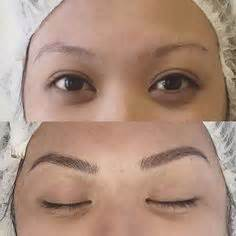 tattoo eyebrows orlando microblading for 86 years old lady microblading