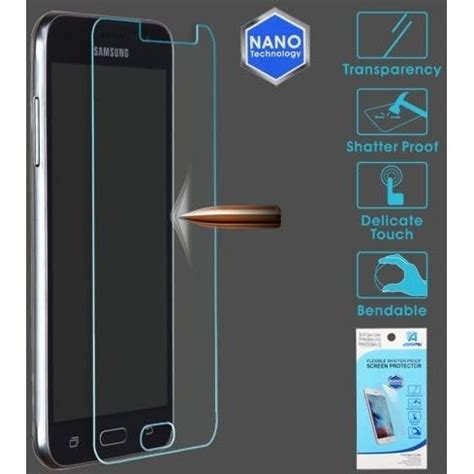 Screen Guard Tempered Glass Coolpad Sky 3 Murah samsung galaxy j3 cases myphonecase tagged quot screen protector quot