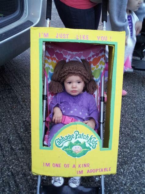 parents    childs halloween costume