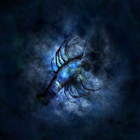 sally kirkman astrologer scorpio monthly horoscope may 2016 sally kirkman astrologer