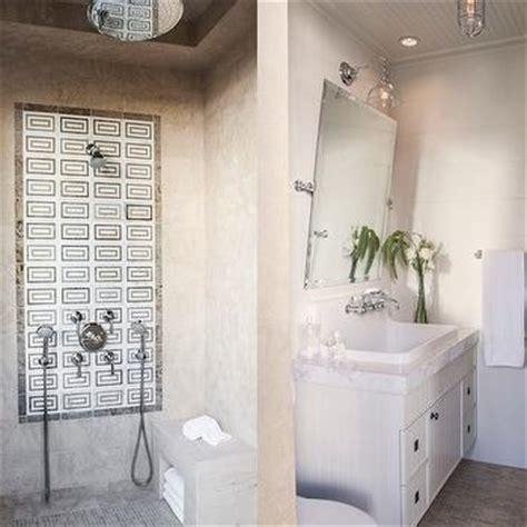attic bathroom ideas cottage bathroom atlanta homes lifestyles attic bathroom ideas cottage bathroom atlanta homes