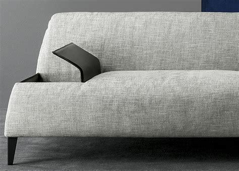 bonaldo cave sofa bonaldo sofas at go modern
