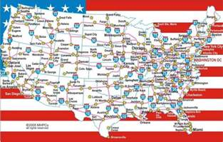 Map Of Usa by Similiar Full Size Map Of Usa Keywords