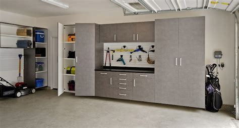 plans for building a garage room design ideas simple ideas to organize your winter garage