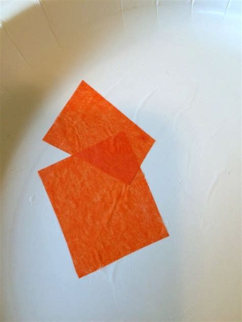 O Lantern Paper Craft - a paper plate o lantern thriftyfun
